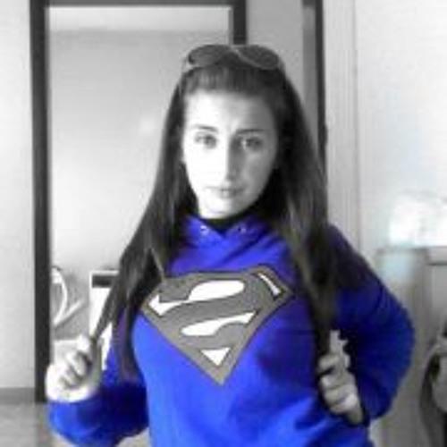 Leanne Saliba's avatar