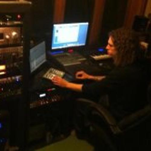 Torchlight Studios's avatar