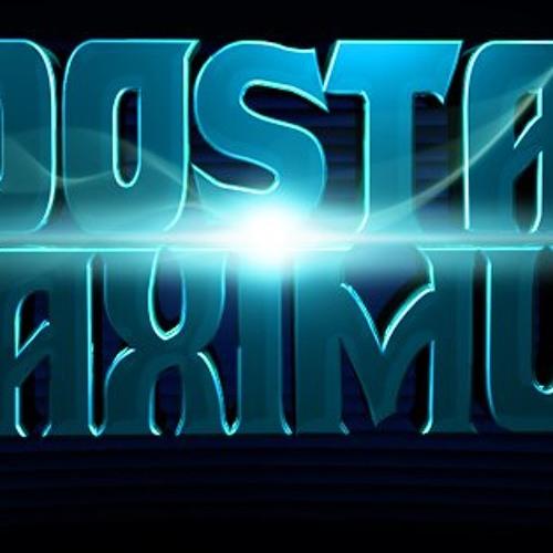 Edostar Maximus's avatar