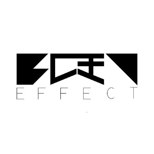 Bl33d-Effect's avatar