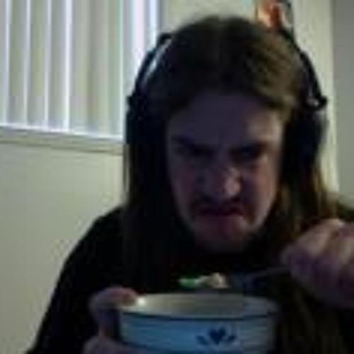 Stef Fest's avatar