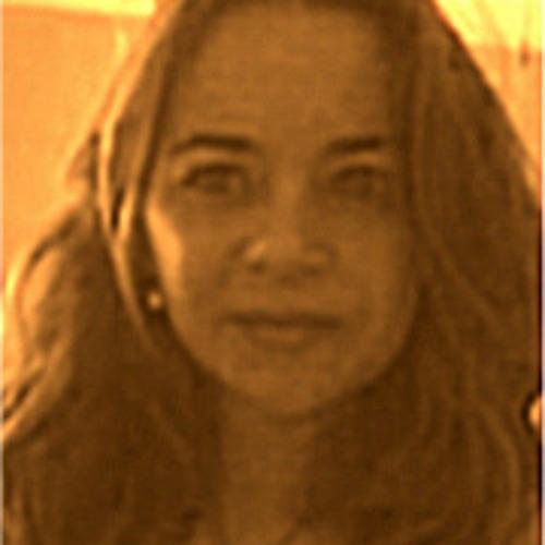 Kohanaula's avatar