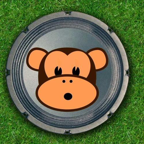 Hedge-Monkey's avatar