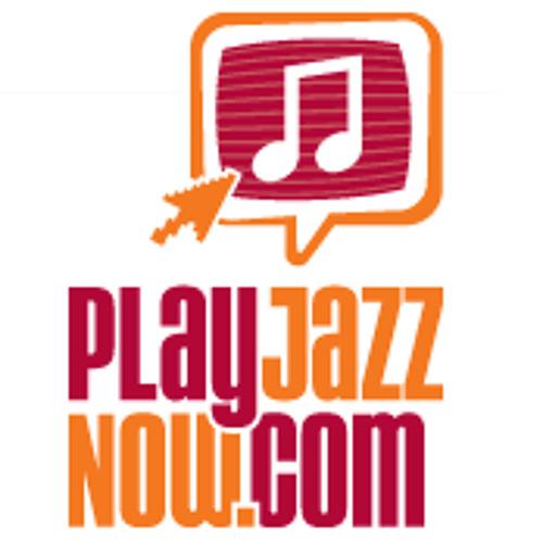 PlayJazzNow's avatar