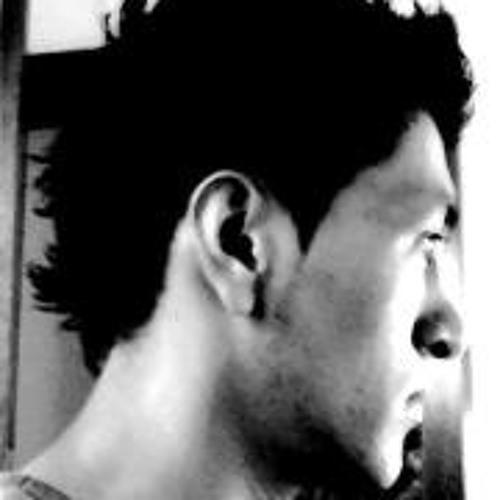Alejandro Bravo 1's avatar