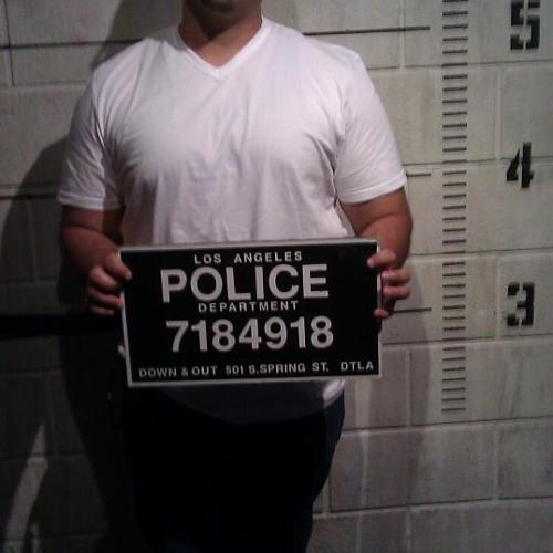 Daniel Hollywoodx's avatar