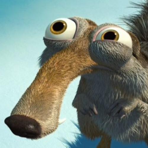 Nemesysgr's avatar