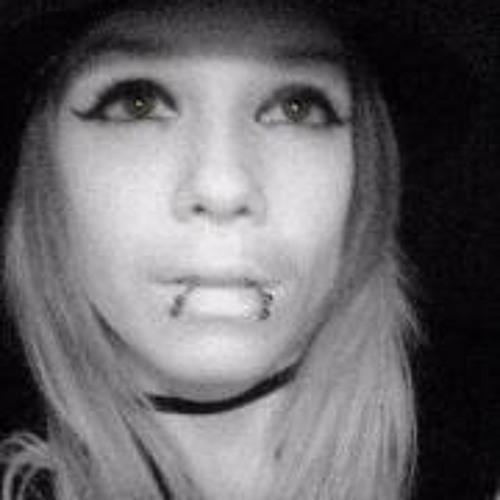 Katherine Canyouguess's avatar