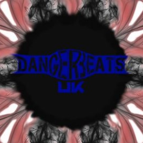 DangerBeats UK- Another World PREVIEW
