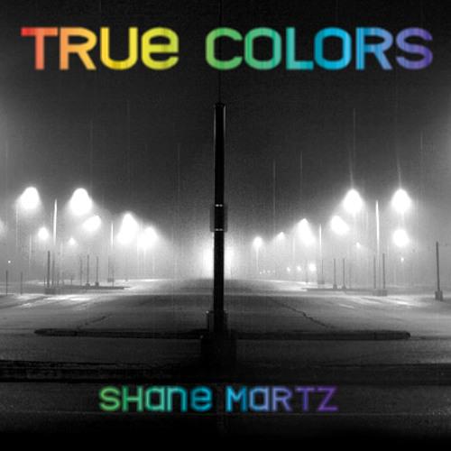 Shane Martz's avatar