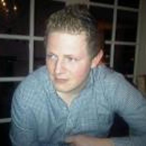 Kevin van der Meer's avatar