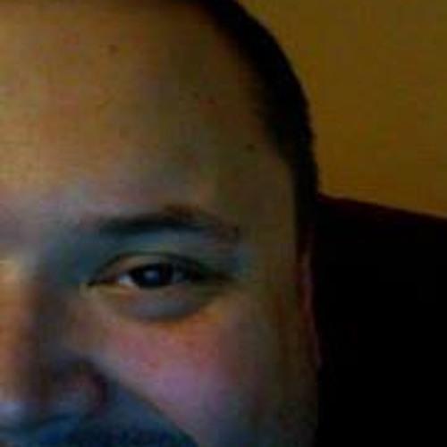 Doug Hannah's avatar