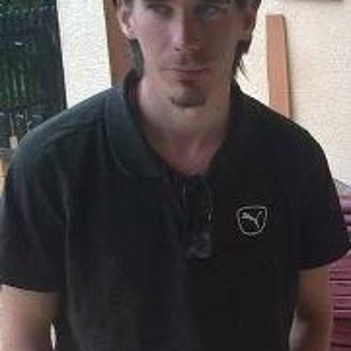 Zsolt Berki's avatar