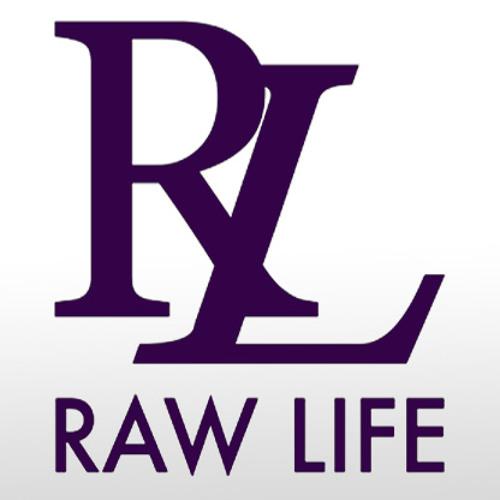 Raw Life's avatar