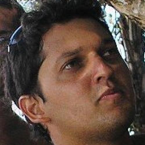 Felippe Souza's avatar