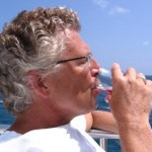 Cees Zuiderduin's avatar
