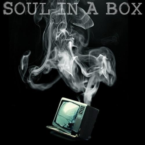 Soulinabox's avatar