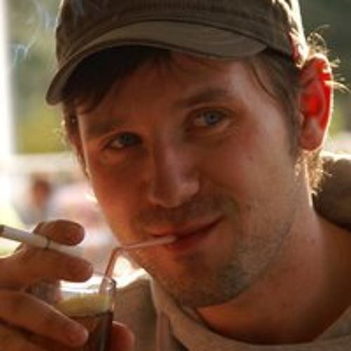 Stefan Seltsam's avatar