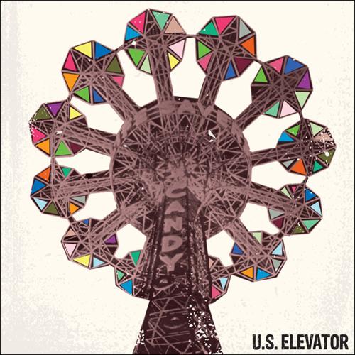 U.S. Elevator's avatar