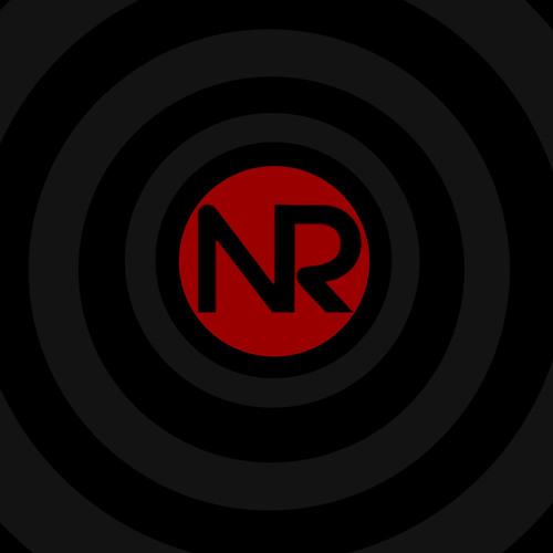 Nik & Raj's avatar