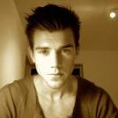 Filip Kälebo's avatar