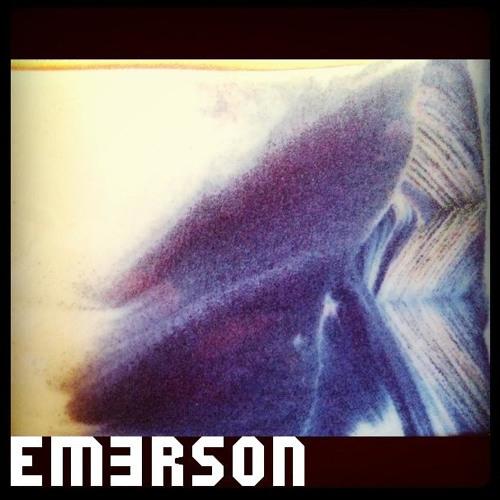 EM3RSON's avatar