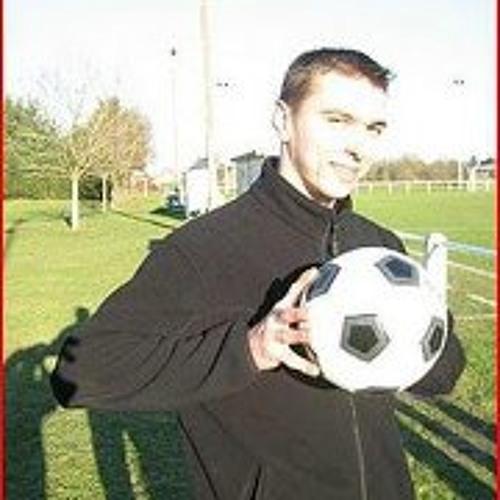Arnaud Denis 1's avatar
