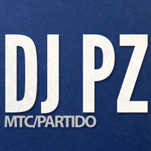Piotr PZ Ziemann's avatar