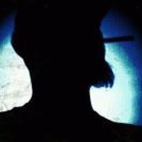 Richard Keffer's avatar