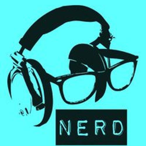 DJ Nerdy Beatz's avatar