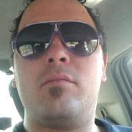 Jose Alberto Fontinha's avatar