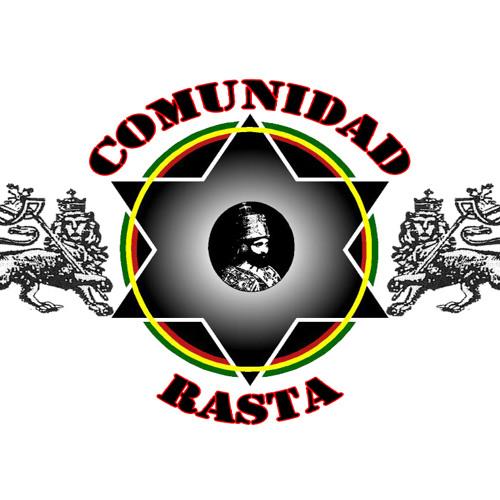 Comunidad Rasta ft Rasta Dom - When you fall (video HD oficial)