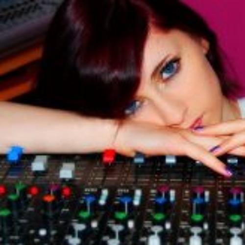 Hannah SugaSweet Morgan's avatar