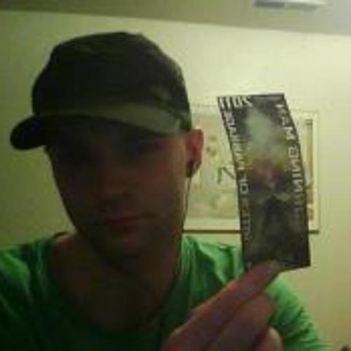 Robert Pelican's avatar