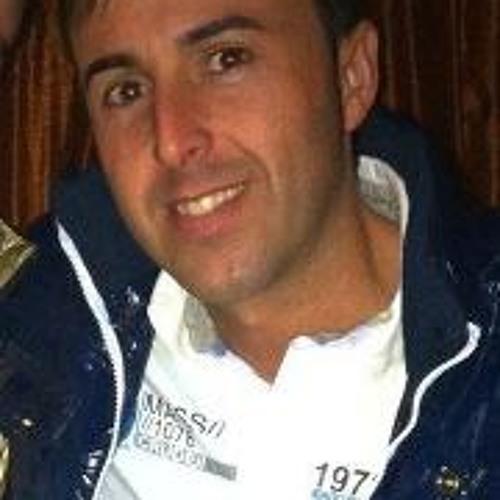 Raimon Cortes Escamilla's avatar