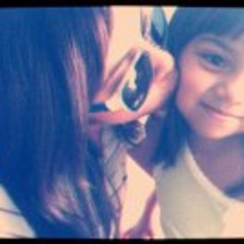 Lupita May's avatar