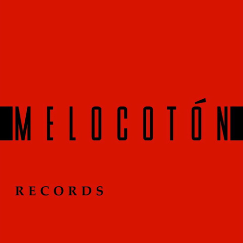 Melocotón Records's avatar