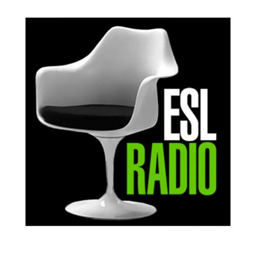 eslradiolive's avatar