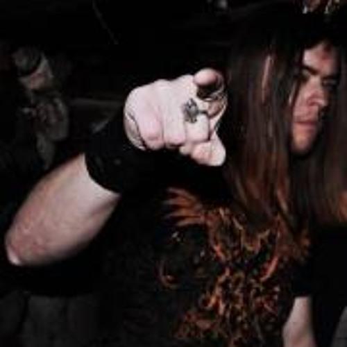 Caulder Bradford's avatar