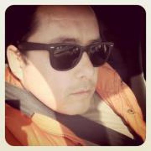 Tamagordi's avatar