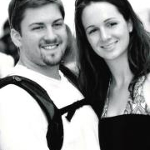 Evan Galvanek's avatar