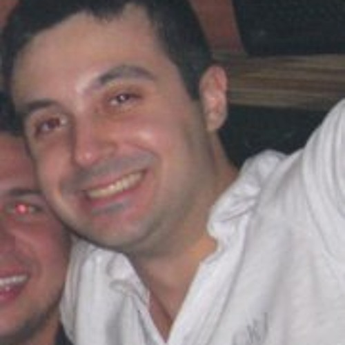 Giovani Tedesco's avatar