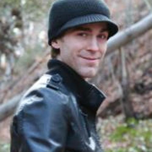 Jordy Kasko's avatar
