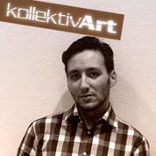Robert KollektivArt's avatar
