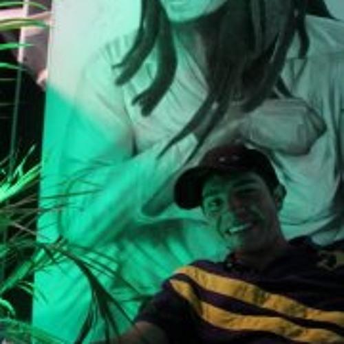 Mauricio Lopez J's avatar