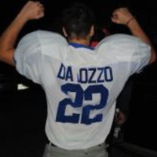 Da Lozzo's avatar