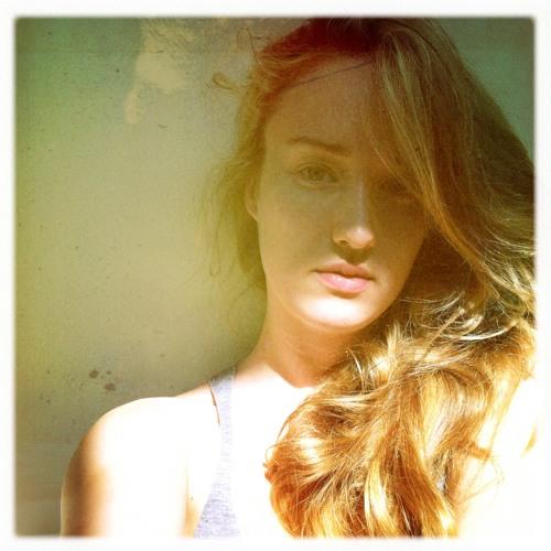 AshleySuzanne's avatar
