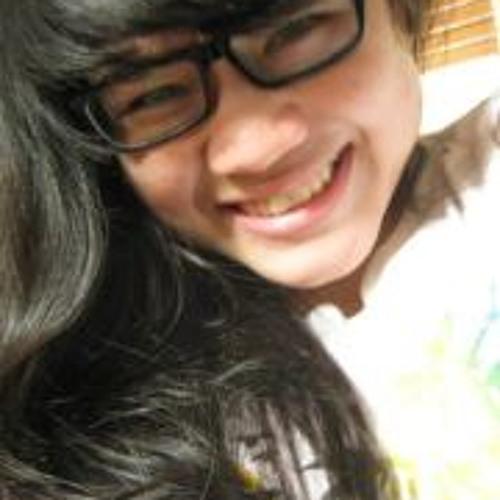 Imah Ganny Prawira's avatar