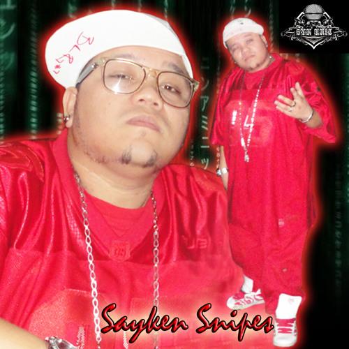 sayken_snipes's avatar