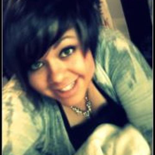 Ashton Heath's avatar